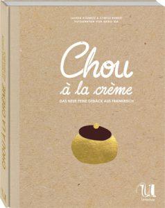 chou-a-la-creme_cover_web_3d_1