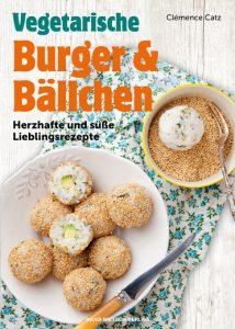 b-03927_vegetarische_burger_und_baellchen_371_520
