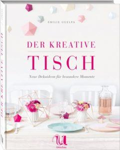 der-kreative-tisch_cover_web_3d